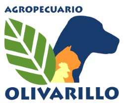 Agropecuario Olivarillo